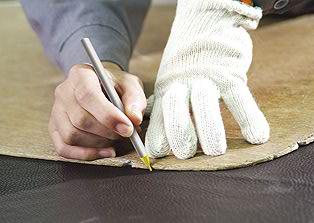 workmanship_3