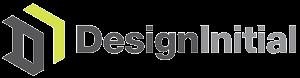 Design Initial